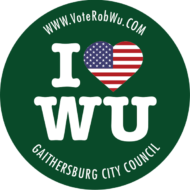 Vote Rob Wu